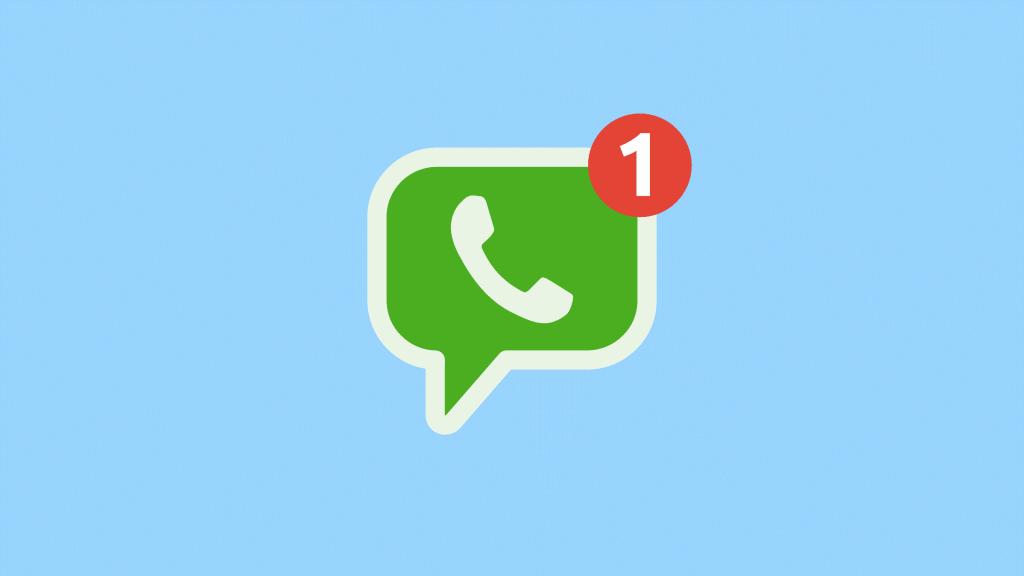 WhatsApp: in arrivo l'aggiornamento 2.19.120 con nuove funzioni per iOS