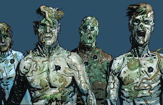 """Microsoft scopre la campagna malware che trasforma i PC in """"proxy zombie"""""""