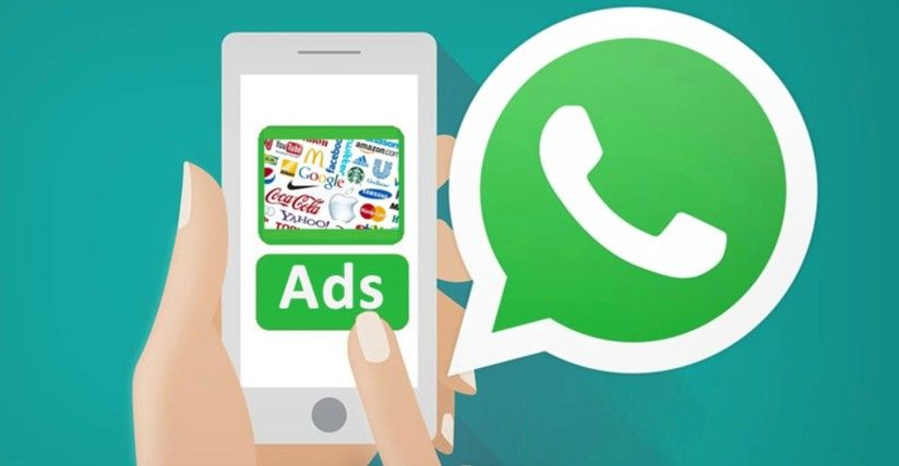 Ads WhatsApp