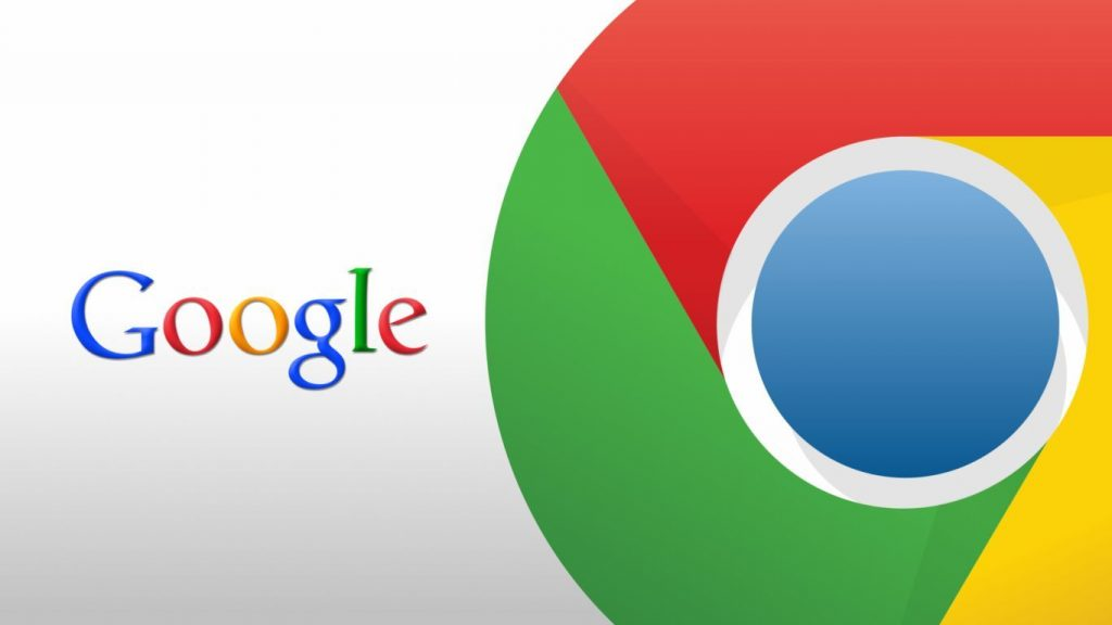 Notifiche Chrome meno invadenti