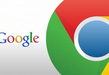 Notifiche Chrome meno invadenti