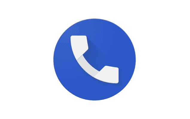 App di Google per il telefono