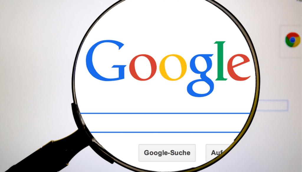 Google Raccolte più semplice