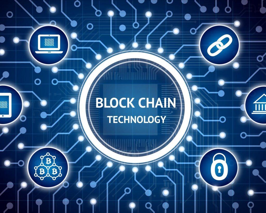 Blockchain hard skill più richiesto