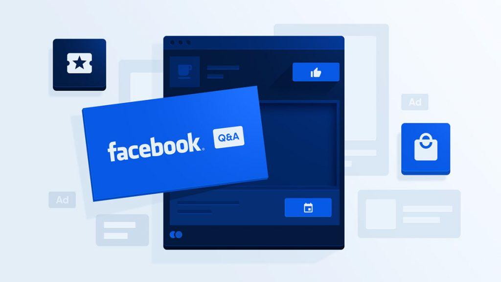 Facebook Ads 2021