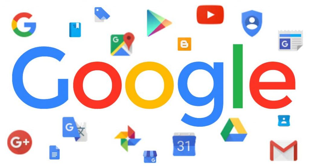 Google nuova app aziendale