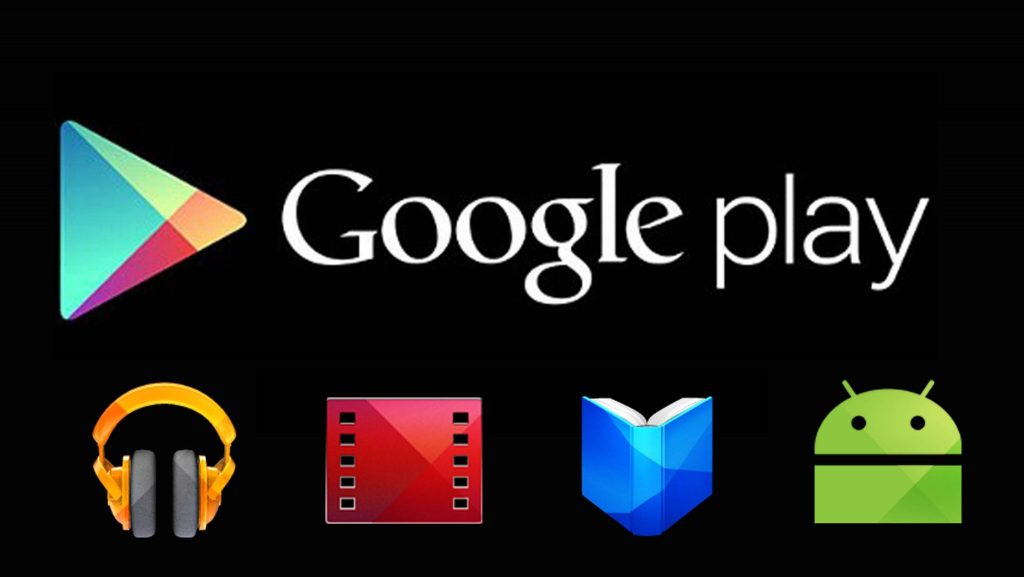 Google play store recensioni