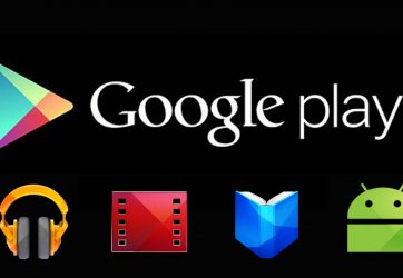 Google play store recensioni