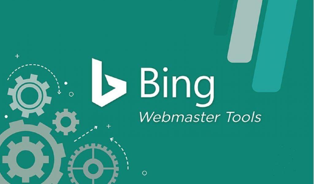 Bing Webmaster Tools aggiornato