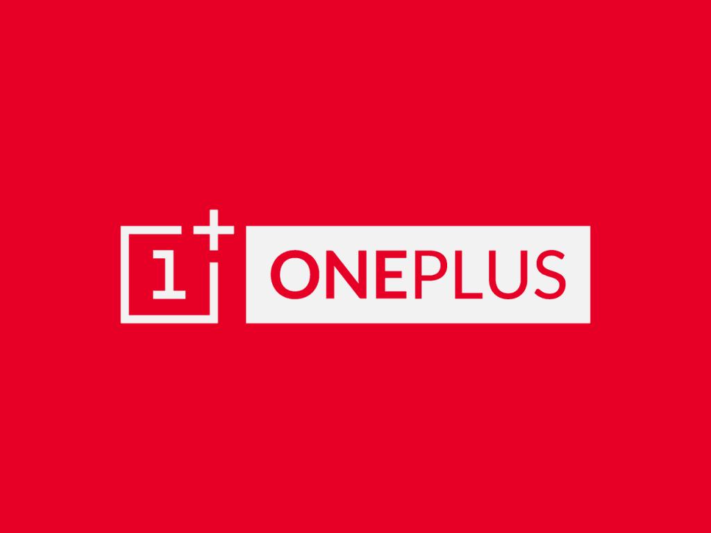 OnePlus Google Assistant modalità Ambient