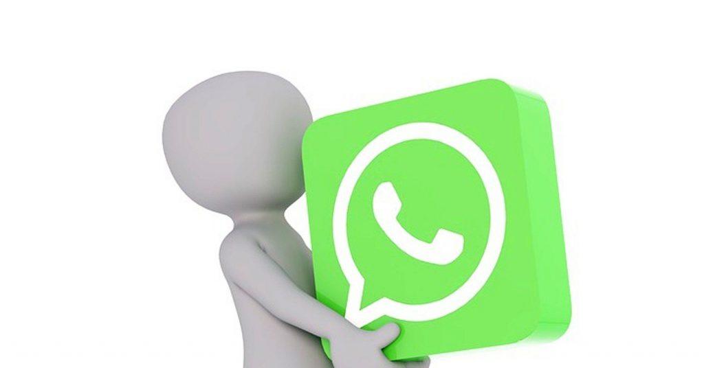 Whatsapp due miliardi di utenti
