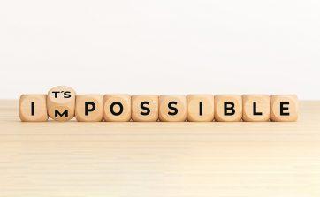 come trovare o ritrovare la motivazione