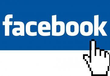 Facebook nuovo regolamento Ue