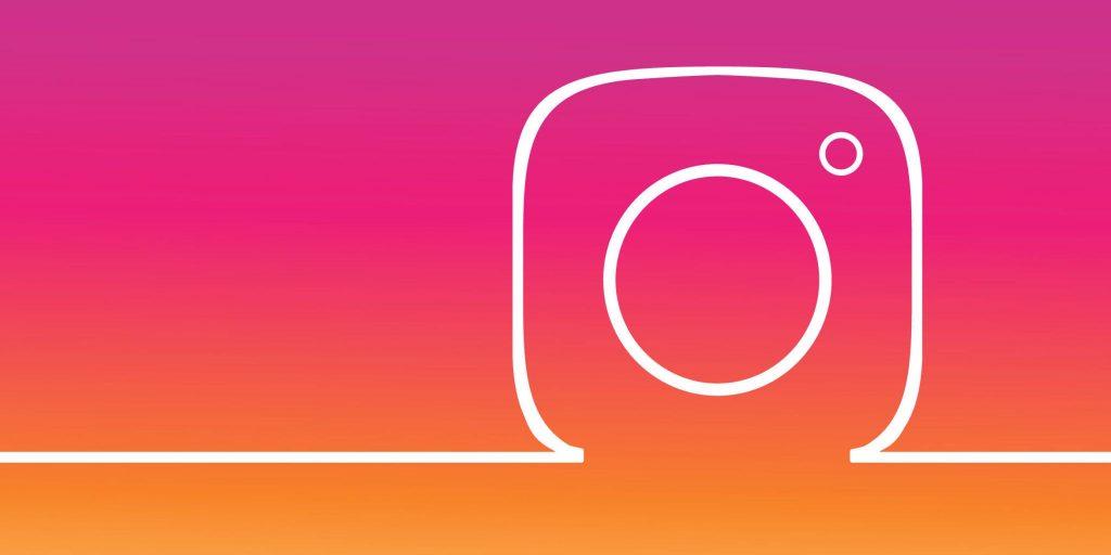 Instagram interazioni