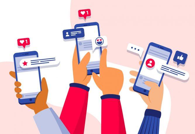 promuovere azienda online
