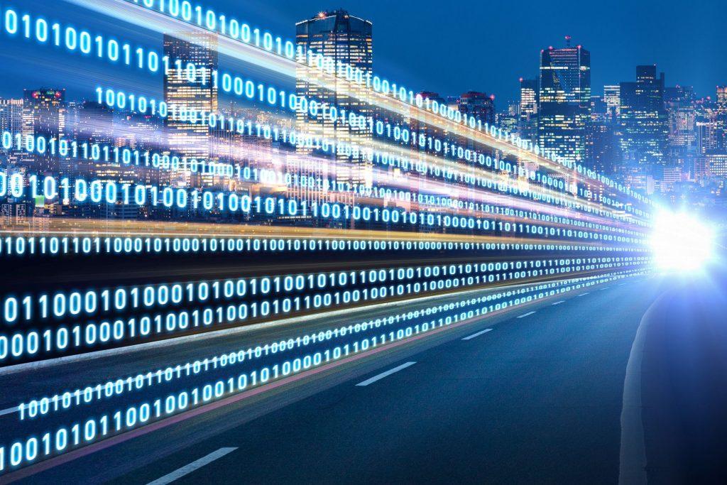 Intelligent Edge e trasformazione digitale