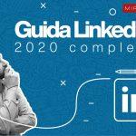 guida linkedin 2020