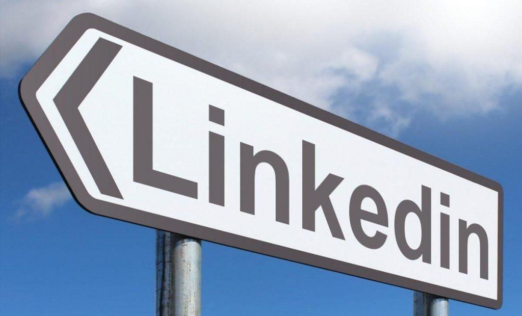 LinkedIn strategie 2020
