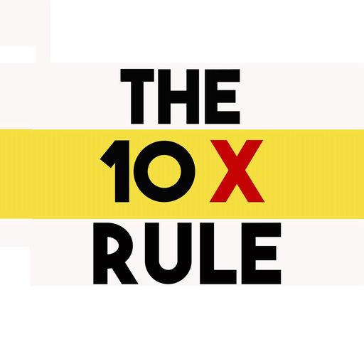 10xrule