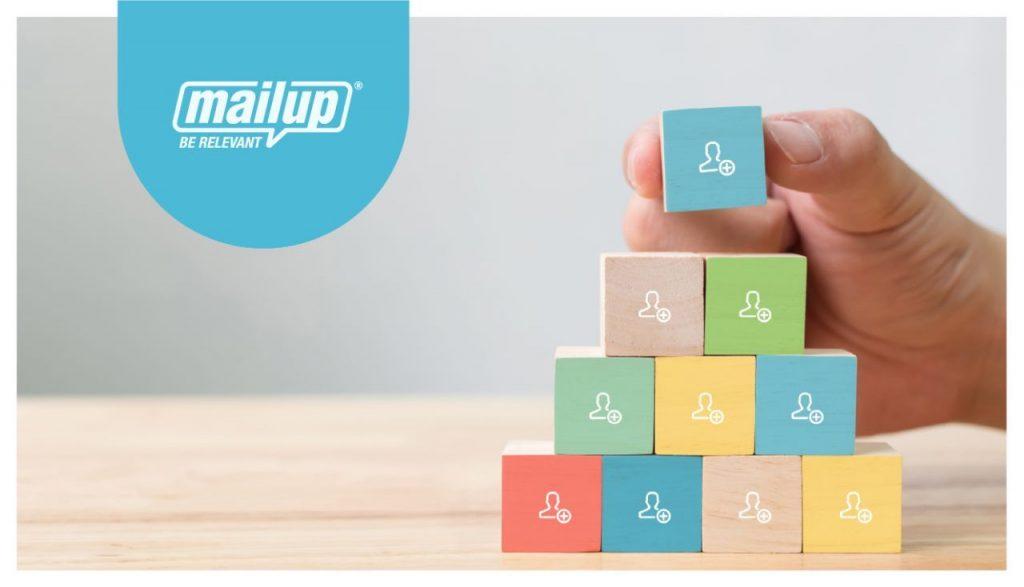 MailUp ricavi 2019