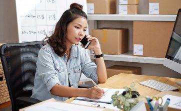 gestione delle obiezioni del cliente
