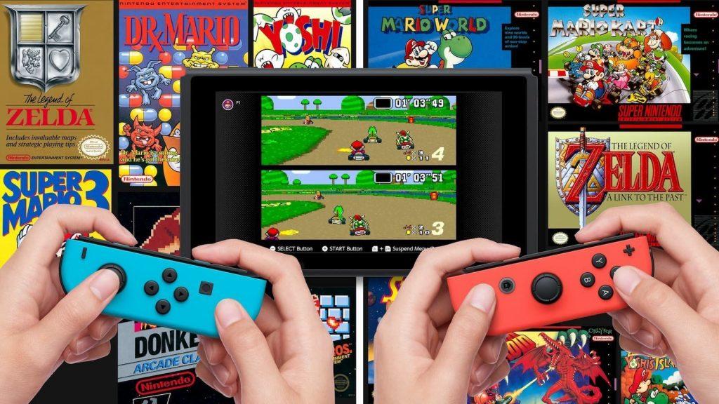 Nintendo nuovo head of marketing