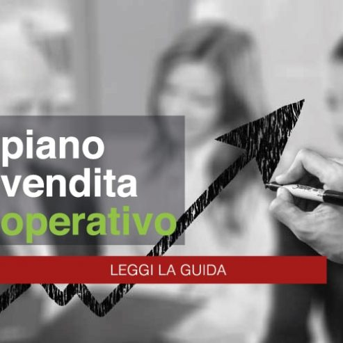 piano-vendita-operativo