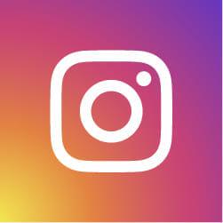 social selling - instagram