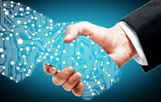 Fondo per l'Innovazione tecnologica e la digitalizzazione