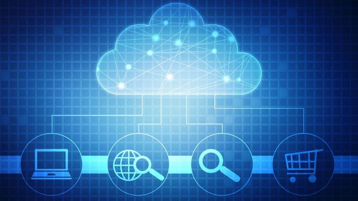 Partnership tra Tim e Google Cloud