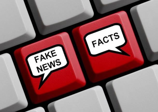 Buongiornalismo.net contro le fake news