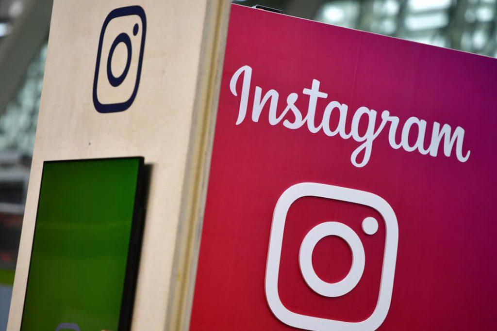 Nuovi aggiornamenti Instagram