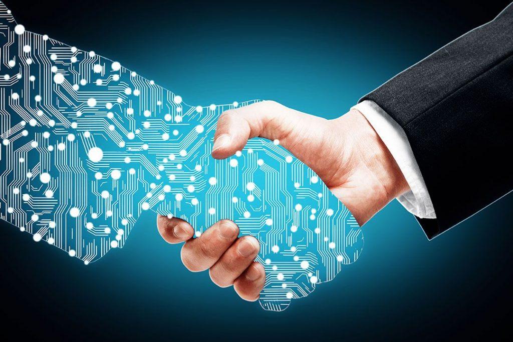 Certificazione competenze digitali IAB Italia