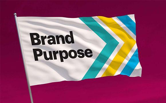 Il brand purpose per le aziende italiane