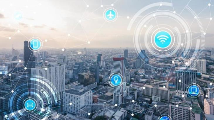 Infrastrutture Digitali