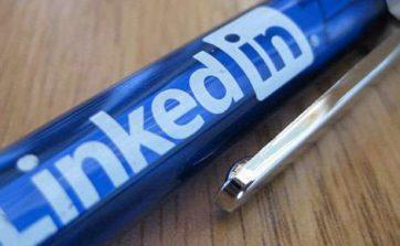 LinkedIn aggiornamenti Pagine Aziendali