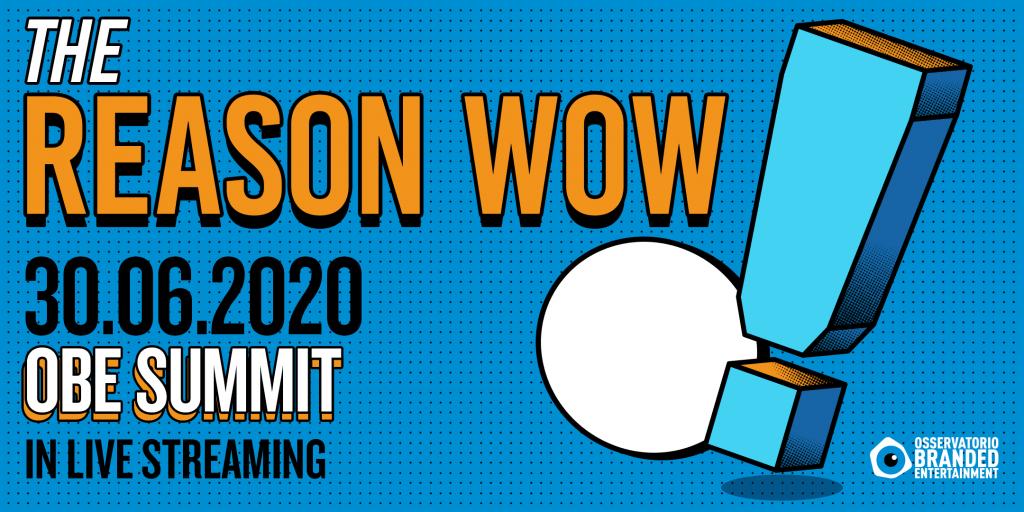 OBE Summit 2020