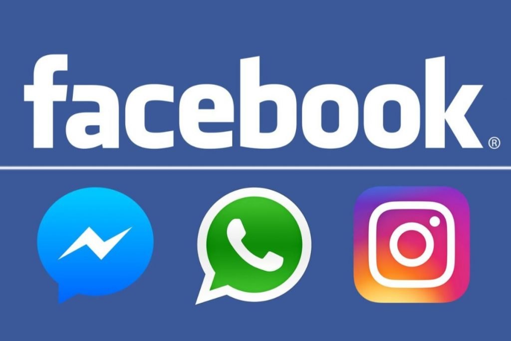 comunicazione-online-social