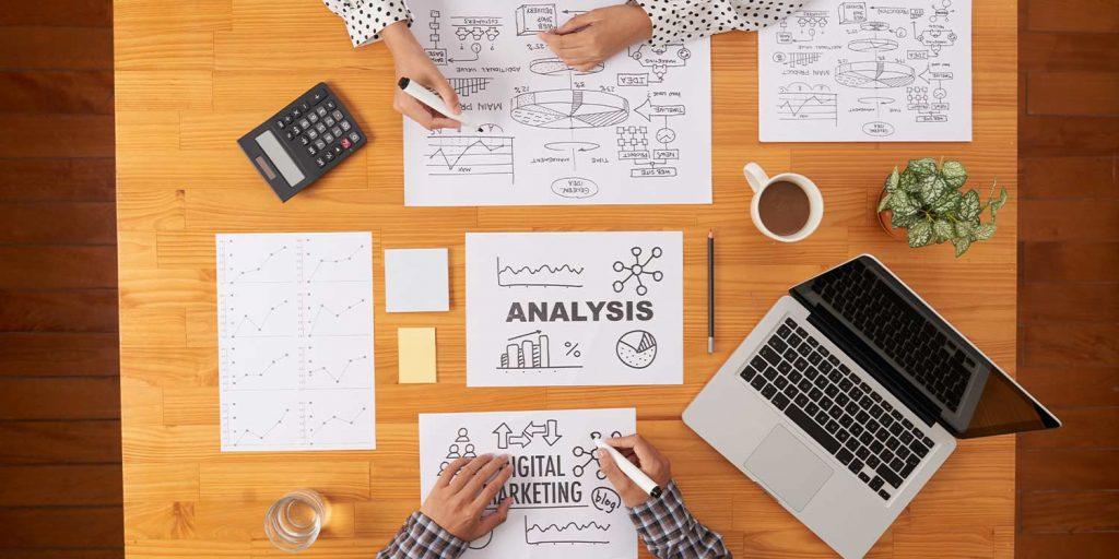 differenza tra marketing e vendite
