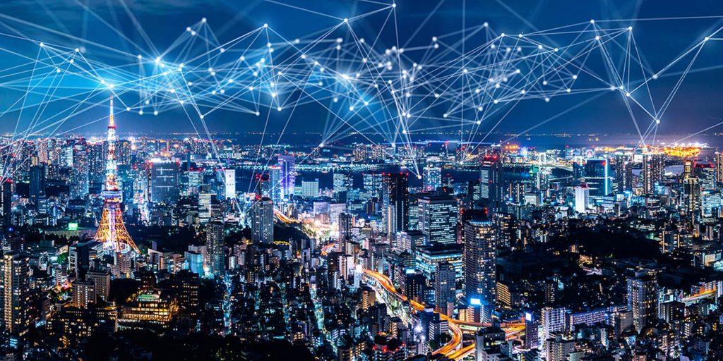 trasformazione digitale tendenze