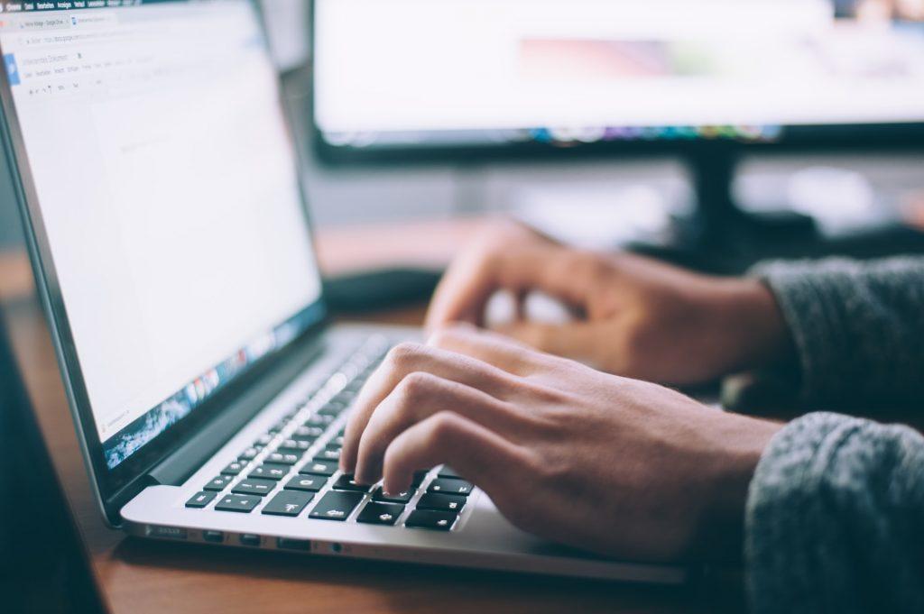 competenze digitali in azienda