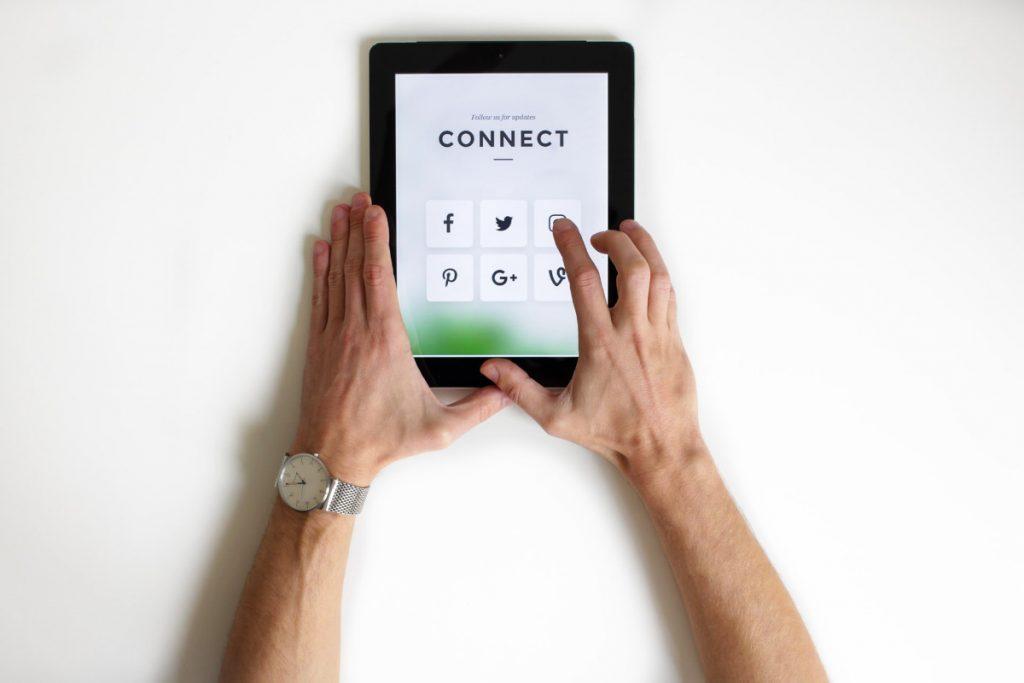 L'innovazione dei media passa per la digital transformation