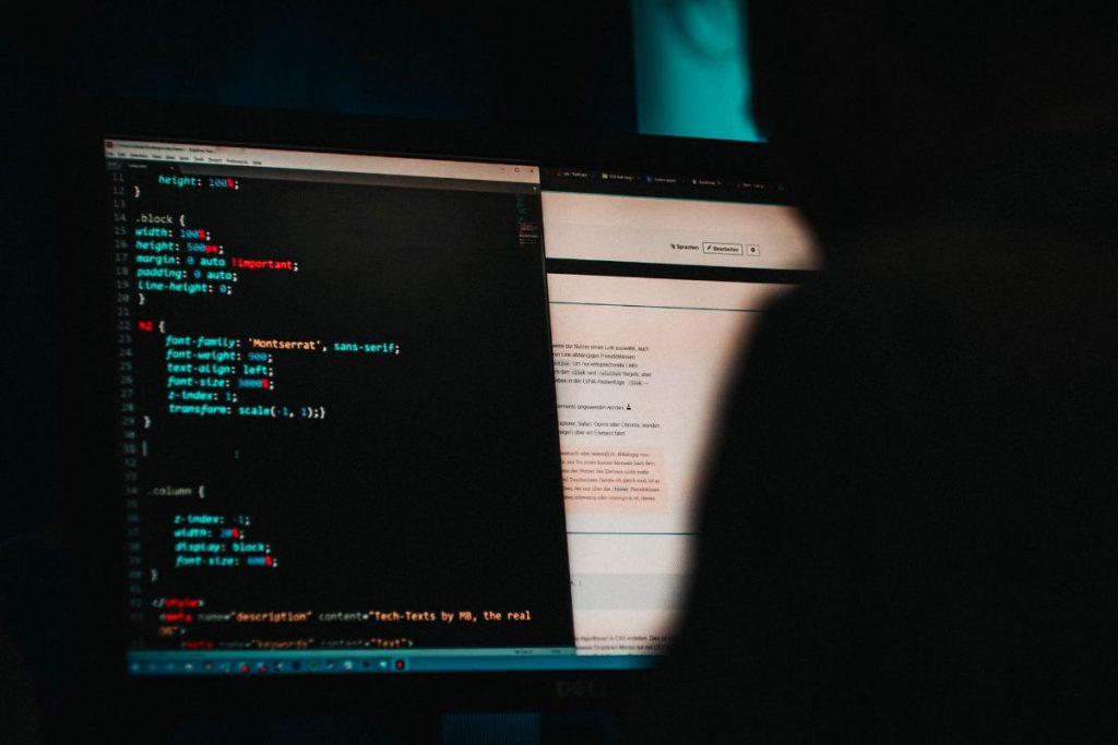 il phishing ha un target più definito nel 2020