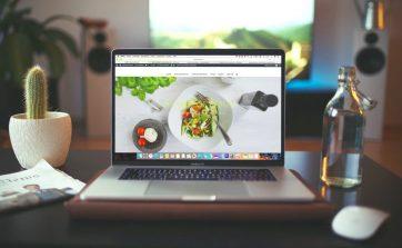 piccole e medie imprese siti internet