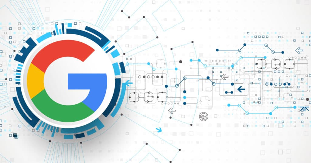 posizionamento su google - algoritmo