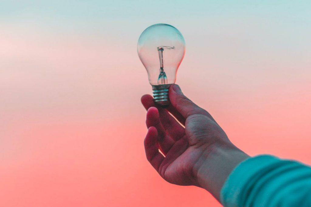 Innovazone per superare la crisi