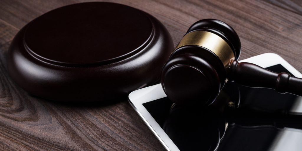 marketing per avvocati