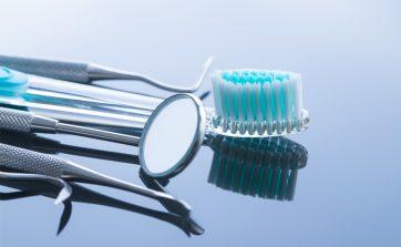 marketing per dentisti
