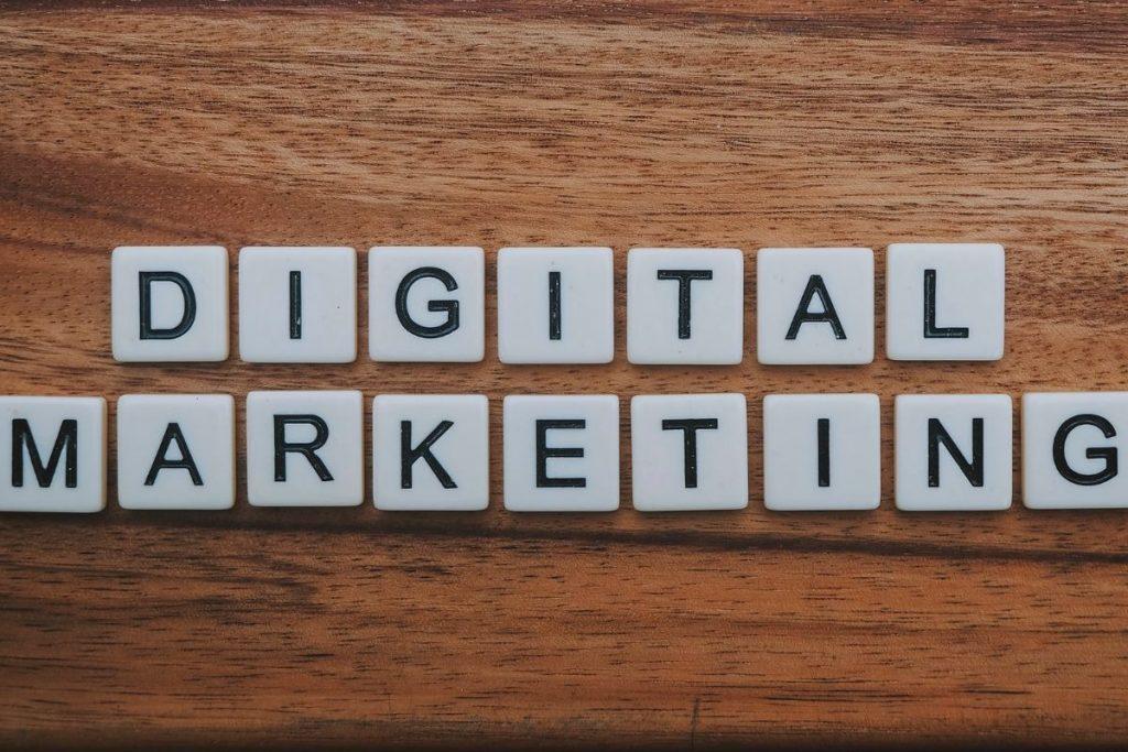 Piattaforme di marketing cloud