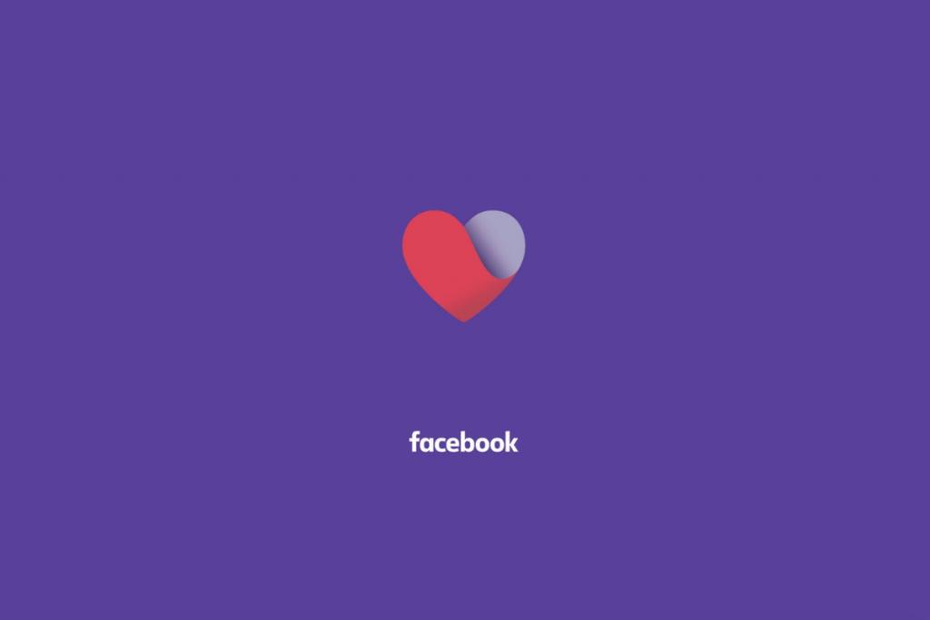 Facebook Dating arriva in Europa